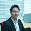profile_miyake2